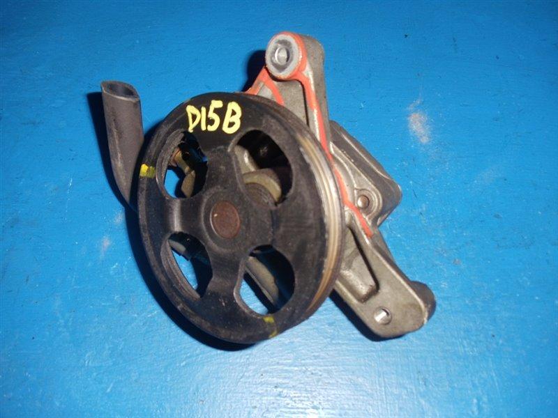 Гидроусилитель Honda Capa GA4 D15B (б/у)