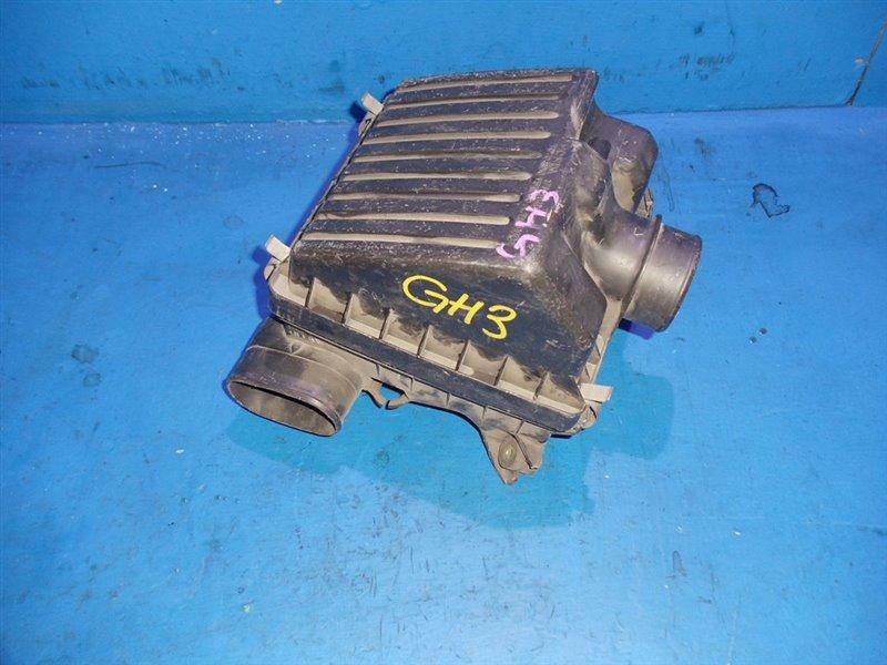 Корпус воздушного фильтра Honda Hr-V GH1 D16A (б/у)