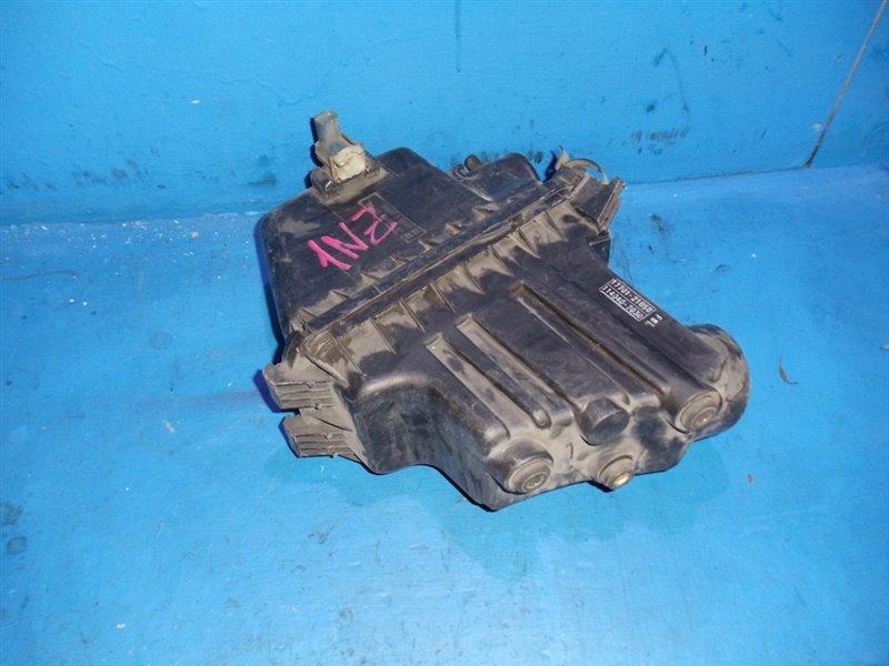 Корпус воздушного фильтра Toyota Probox NCP50 1NZFE (б/у)