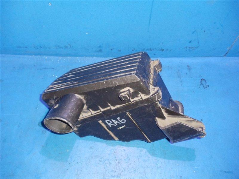 Корпус воздушного фильтра Honda Odyssey RA6 F23A (б/у)