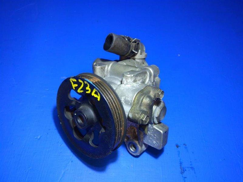 Гидроусилитель Honda Odyssey RA6 F23A (б/у)