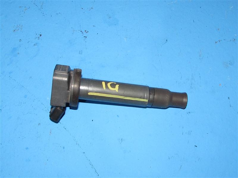 Катушка зажигания Toyota Mark Ii GX100 1GFE (б/у)