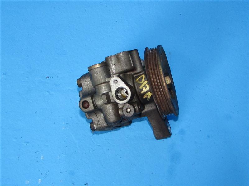 Гидроусилитель Honda Stream RN2 D17A (б/у)