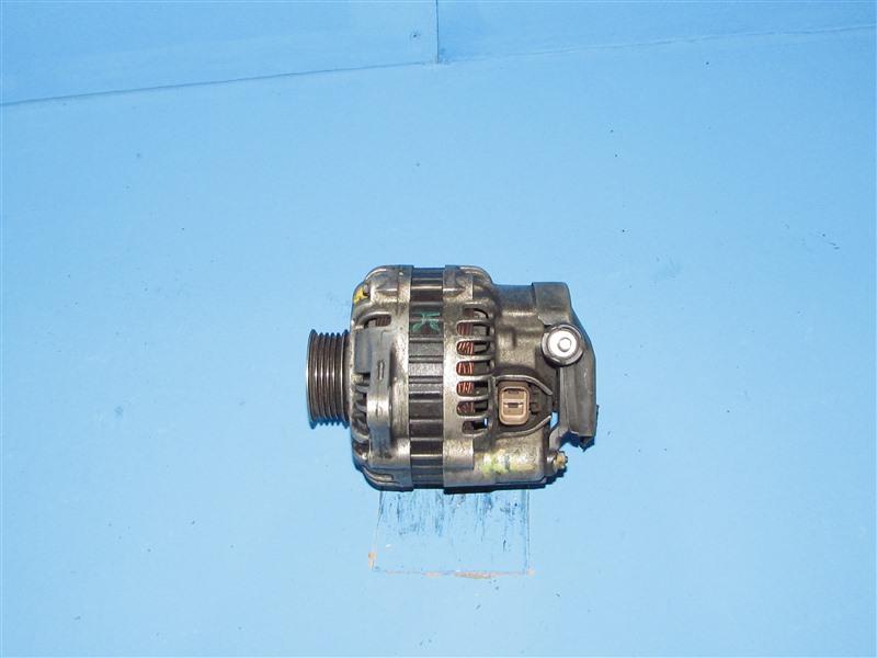 Генератор Mazda Millenia TA5P KL (б/у)