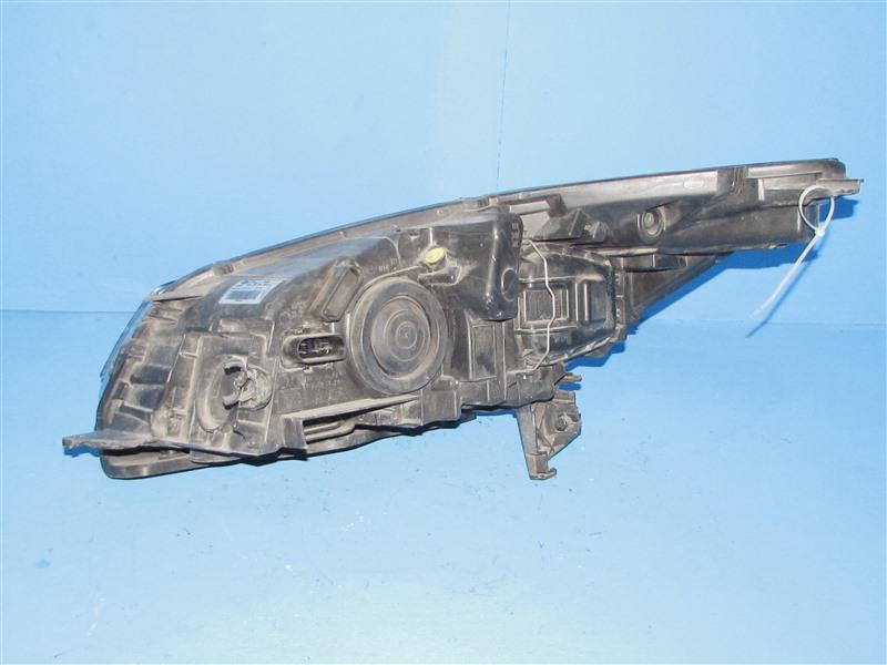 Фара Ford Kuga 2014 передняя правая (б/у)