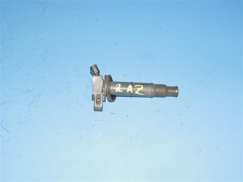 Катушка зажигания Toyota Estima ACR30 2AZFE 2002 (б/у)