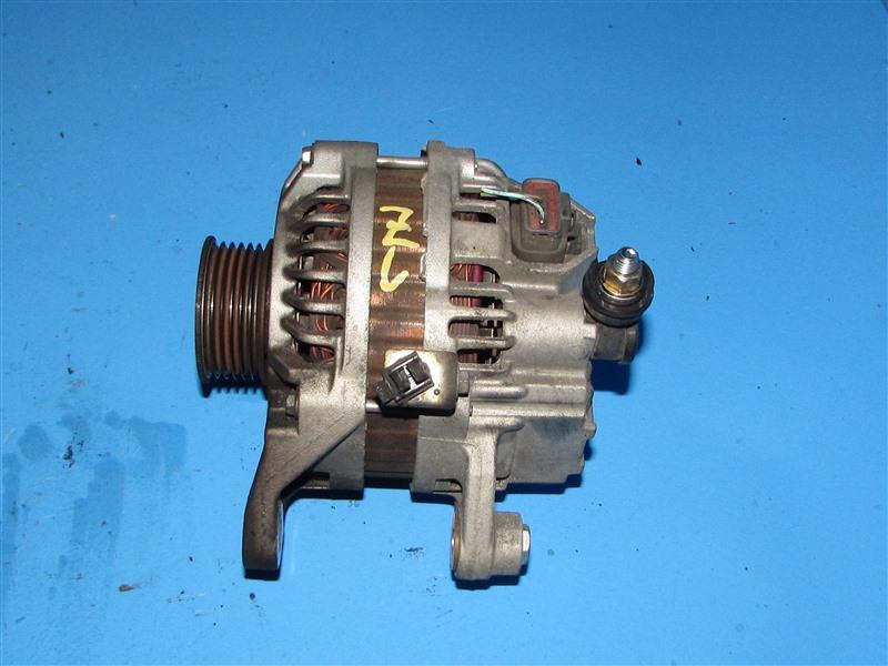 Генератор Mazda Demio DY3W ZJ-VE 2005 (б/у)