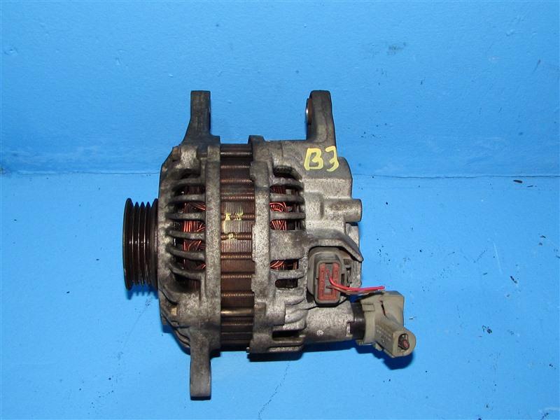 Генератор Mazda Demio DW3W B3 2000 (б/у)