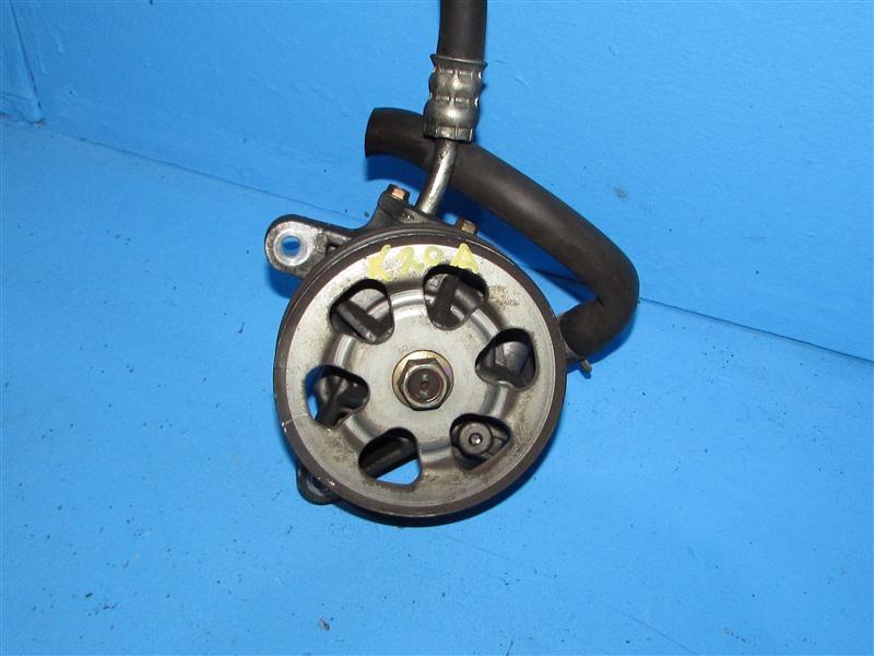Гидроусилитель Honda Edix BE3 K20A 2004 (б/у)