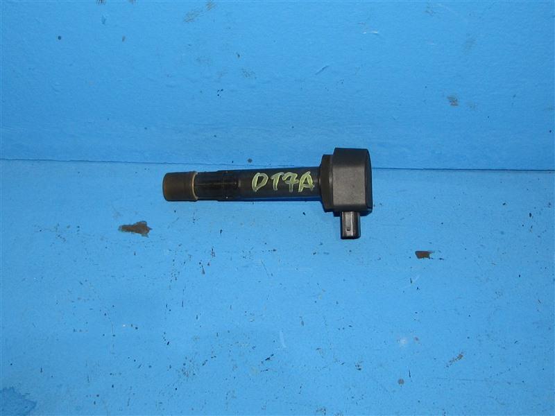 Катушка зажигания Honda Civic EU1 D15B (б/у)
