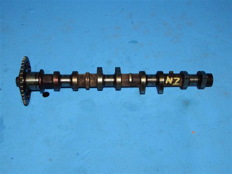 Распредвал Toyota Funcargo NCP21 1NZFE (б/у)