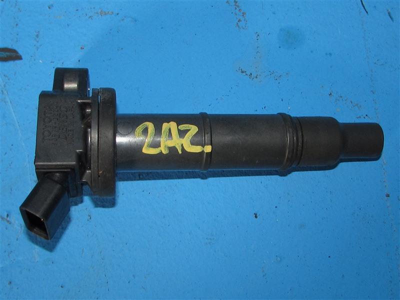 Катушка зажигания Toyota Estima ACR30 2AZFE (б/у)