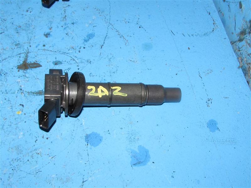 Катушка зажигания Toyota Ipsum ACM26 2AZFE (б/у)