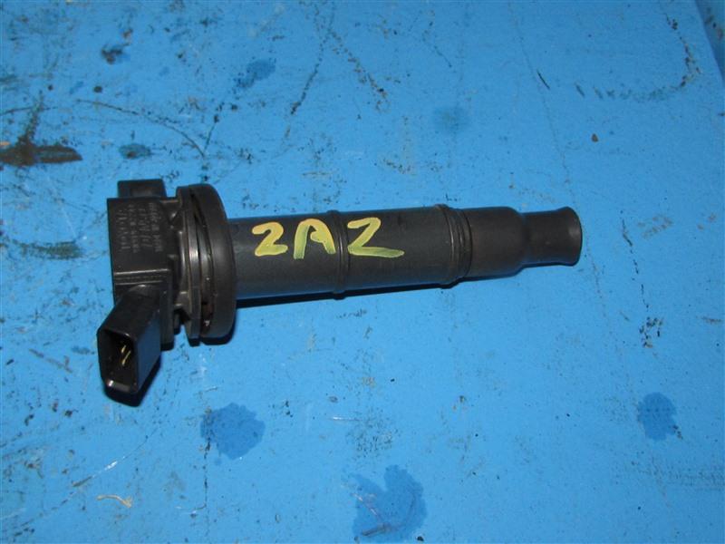 Катушка зажигания Toyota Ipsum ACM21 2AZFE (б/у)