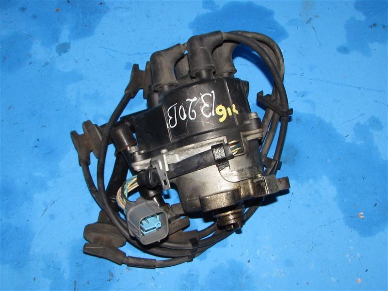 Трамблер Honda Smx RH1 B20B (б/у)