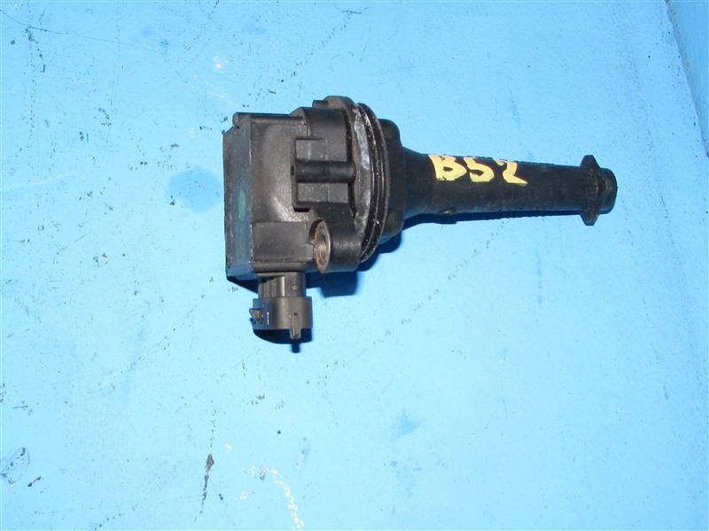 Катушка зажигания Volvo V50 B5244S (б/у)