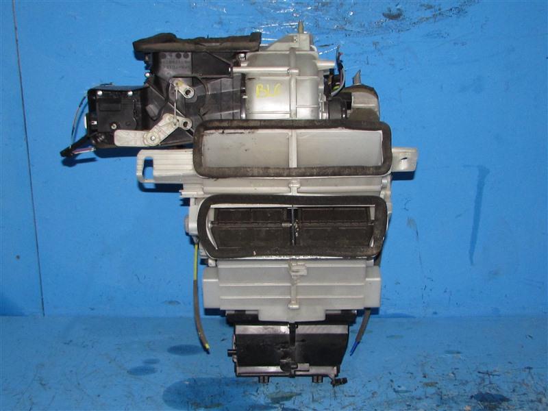Корпус печки Mazda Axella BL6FJ Z6 (б/у)