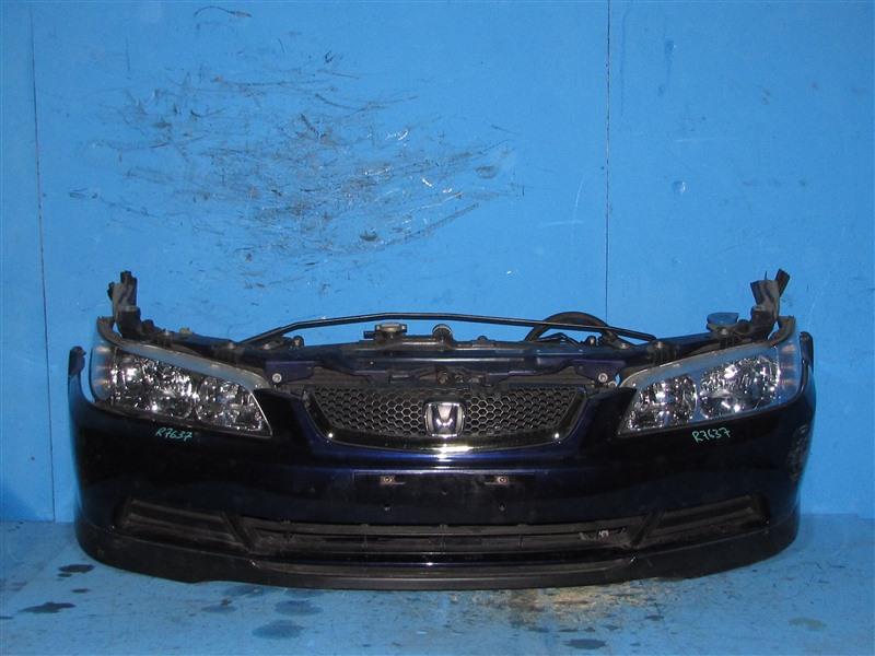 Nose cut Honda Accord CF3 F18B 2000 (б/у)