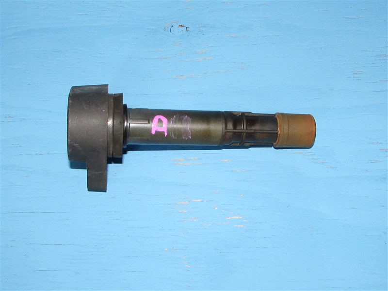 Катушка зажигания Honda Stream RN1 D17A (б/у)