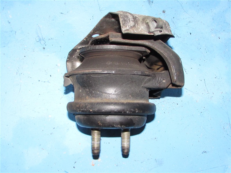 Подушка двигателя Toyota Cresta GX100 1GFE 2000 (б/у)