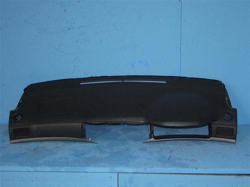 Торпедо Toyota Corolla NZE121 1NZFE 2006 (б/у)