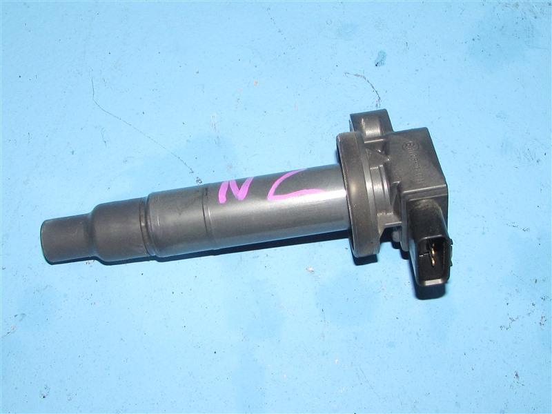 Катушка зажигания Toyota Probox NCP50 2NZFE (б/у)