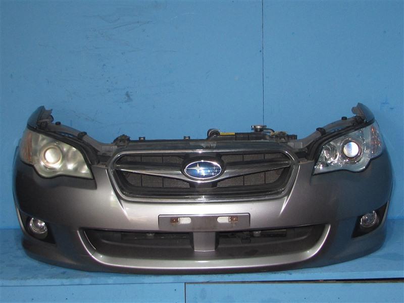 Nose cut Subaru Legacy BL5 BP5 2006 (б/у)