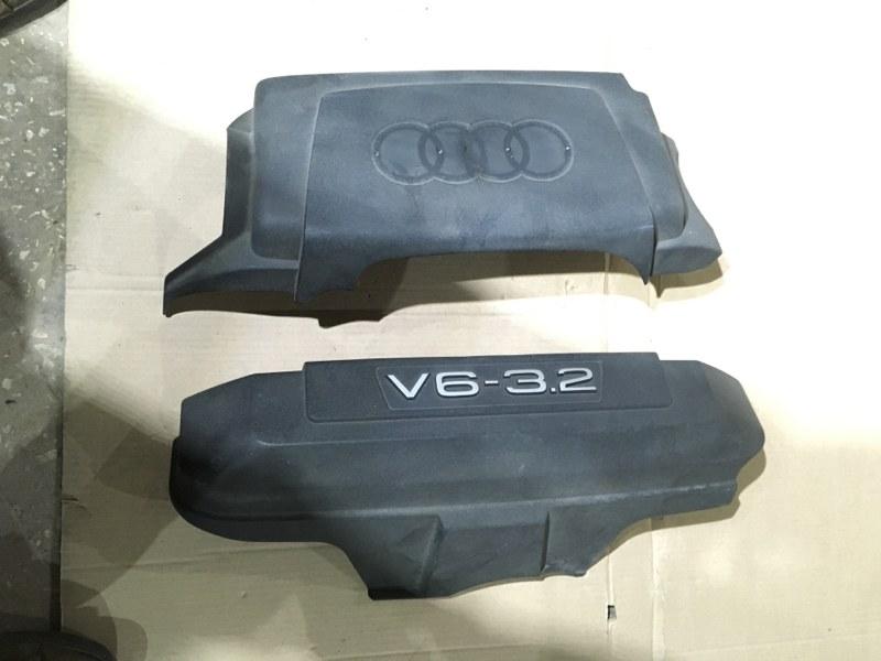 запчасти для Audi B8
