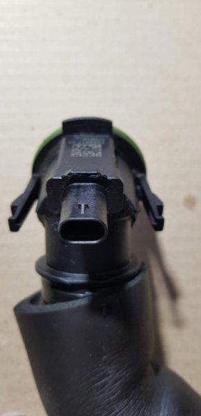 Клапан вентиляции картерных газов BMW X1 E84 N20B20 A