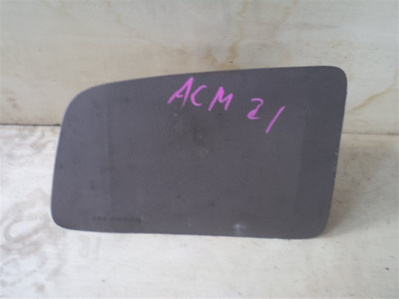 Аирбаг пассажирский Toyota Ipsum ACM21 2006 (б/у)