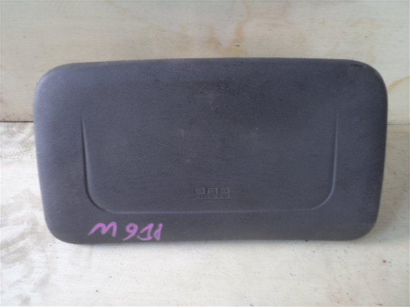 Аирбаг пассажирский Mitsubishi Delica PD6W 1998 (б/у)