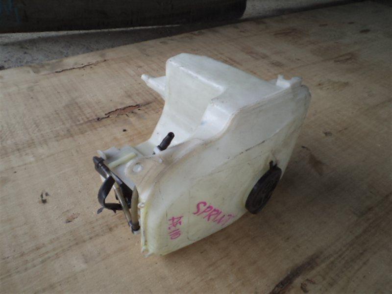 Бачок омывателя Toyota Sprinter AE110 (б/у)