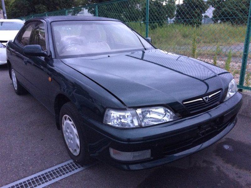 Крыло Toyota Vista SV41 1995 переднее правое (б/у)