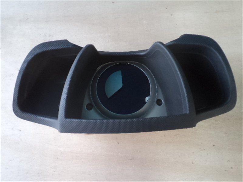 Спидометр Toyota Ist NCP110 2007 (б/у)