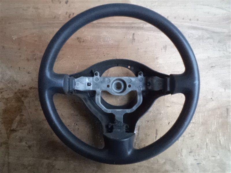 Руль Toyota Funcargo NCP25 2003 (б/у)