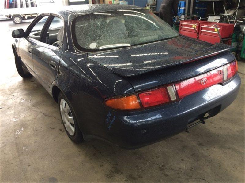Брызговики комплект Toyota Marino AE101 1995 (б/у)