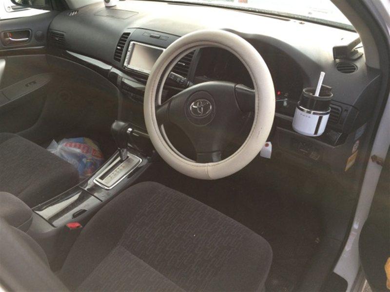Торпедо Toyota Allion ZZT240 2002 (б/у)