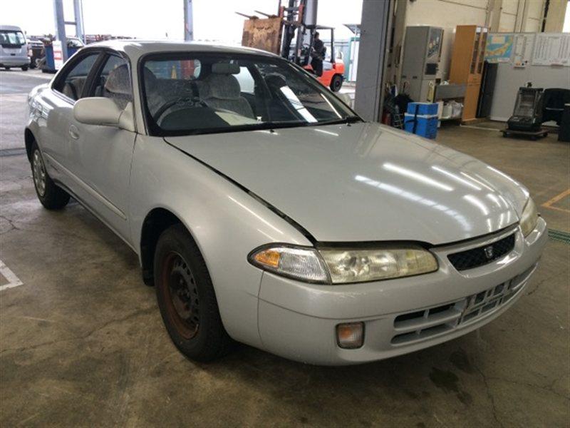 Зеркало Toyota Marino AE100 1996 правое (б/у)