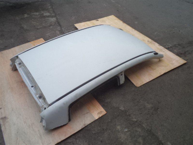 Крыша Daihatsu Mira L250V 2003 (б/у)