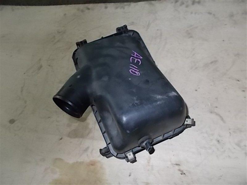 Корпус воздушного фильтра Toyota Sprinter AE110 1996 (б/у)
