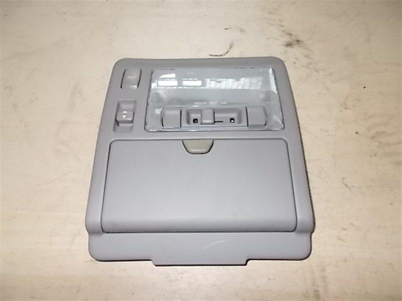Плафон Toyota Celsior UCF31 2001 (б/у)