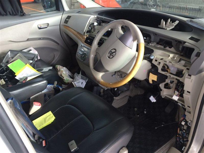 Торпедо Toyota Estima ACR55 2008 (б/у)