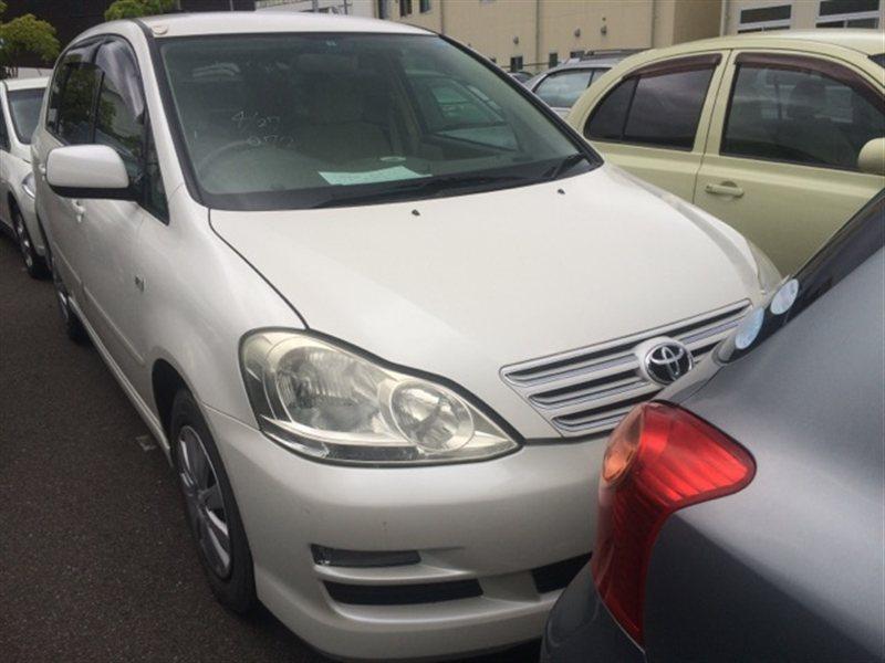 Зеркало Toyota Ipsum ACM26 2005 левое (б/у)