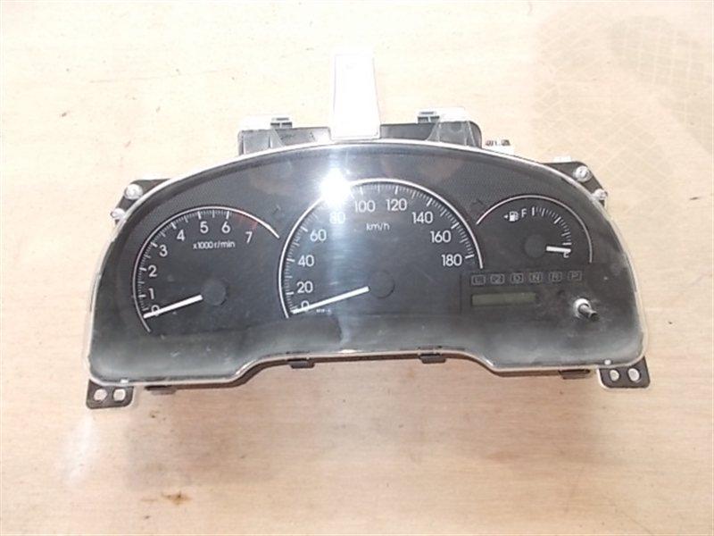 Спидометр Toyota Ipsum ACM26 2005 (б/у)
