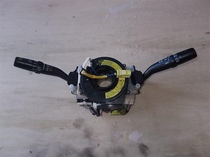 Гитара Toyota Verossa GX115 2002 (б/у)