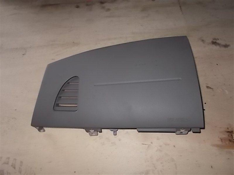 Аирбаг пассажирский Nissan Tiida Latio SC11 2005 (б/у)