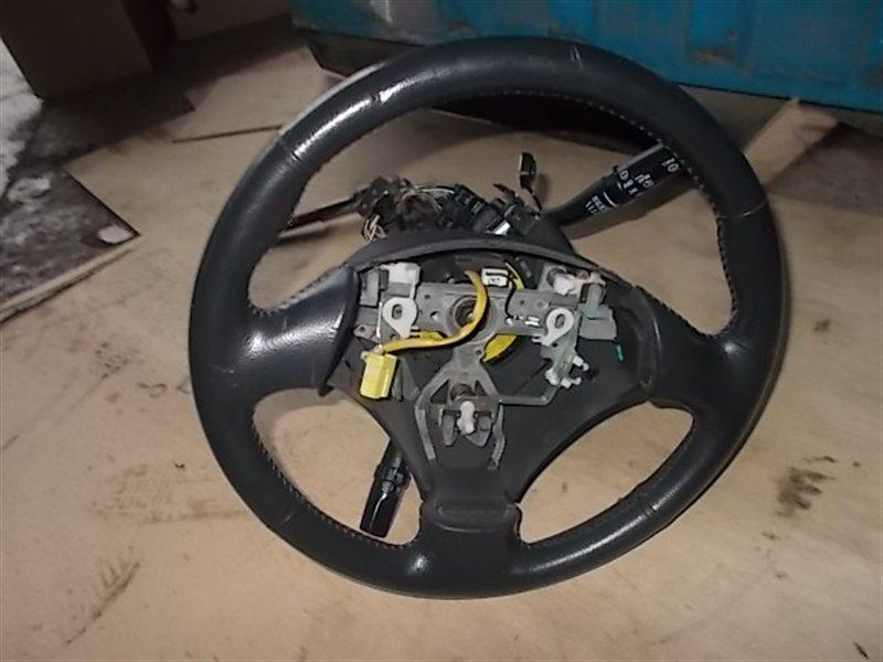 Рулевая колонка Toyota Premio ZZT240 2003 (б/у)