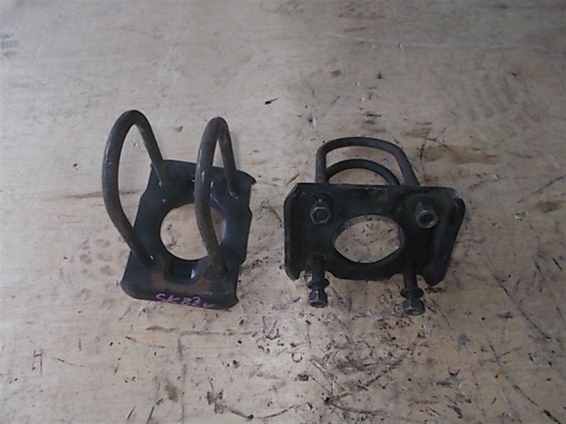 Стремянка рессоры Mazda Bongo SK82V 2005 (б/у)