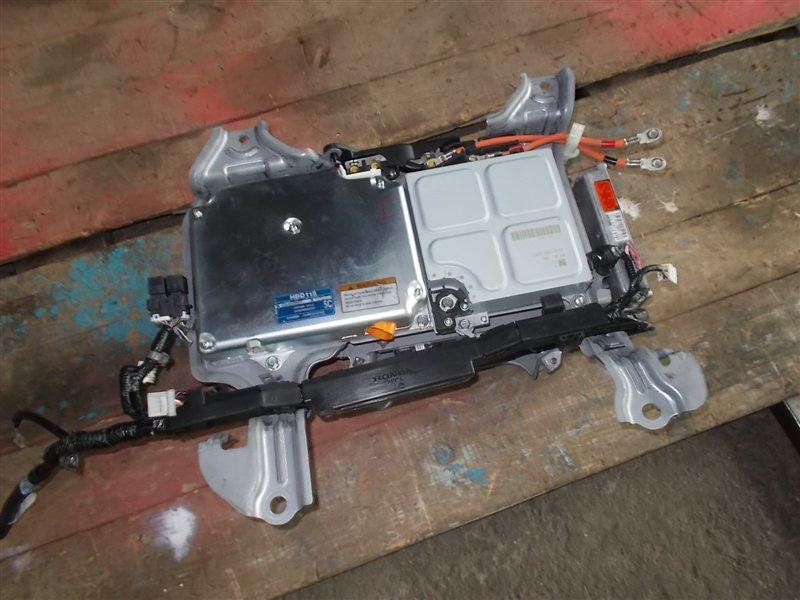 Инвертор Honda Civic FD3 LDA 2006 (б/у)
