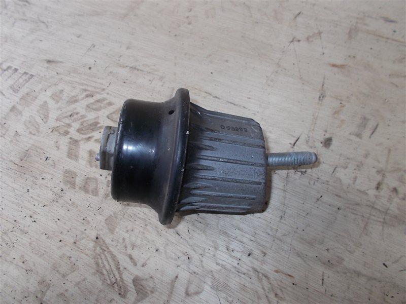 Подушка двигателя Toyota Mark X GRX120 4GR (б/у)